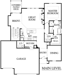 eagle creek floor plans hunt midwest lee u0027s summit