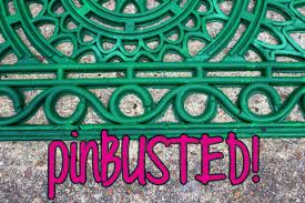 Doormat Urban Dictionary Love Elizabethany Pinspired Spray Painted Doormat