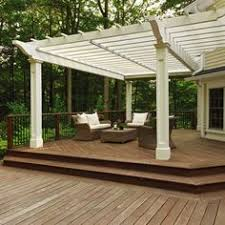 love our new pergola it u0027s sturdy and fits perfectly in our yard