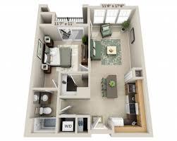 1 bedroom apartments in portland oregon 2 bedroom apartments portland oregon cheap in portland