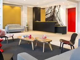 best price on citadines tour eiffel paris in paris reviews