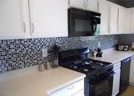 Backsplash Options Mosaic Backsplash Kitchen Backsplash Ideas - Backsplash options