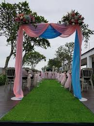 wedding arches gumtree wedding props machine balloon instrument cable