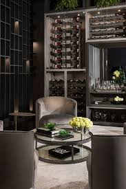 best 25 tom ford interior ideas on pinterest tom ford store