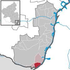 Baden Im Rhein Neuburg Am Rhein U2013 Wikipedia