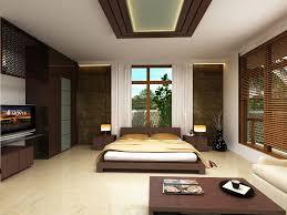 floor beds ground floor bed sexy romantic bedrooms pinterest ground