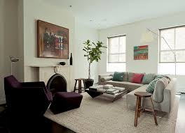 manhattan home design manhattan home by tamara h design homeadore