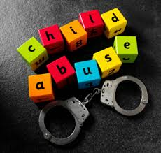 Crime Map Orlando by Child Abuse Crimes Orlando Criminal Attorney