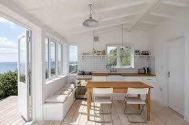 the beach house devon home decorating interior design bath