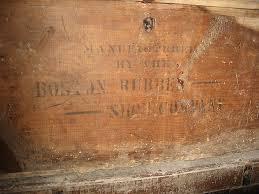 le bureau ste genevieve des bois le bureau sainte geneviève des bois fresh le royaume de meles hd