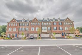 new homes for sale at westside in laurel md within the prince