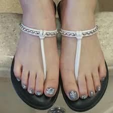 full toes design yelp
