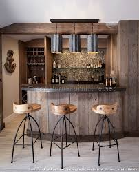 home bar ideas best home bar furniture ideas plans home bar