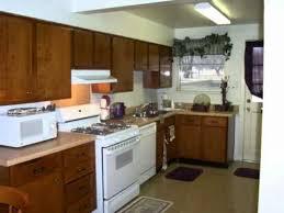 Diy Kitchen Design Software by B U0026q Kitchen Design Software For B Q Kitchen Planner 3917 House