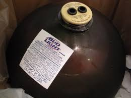 how much is a keg of bud light at walmart will kegs become obsolete page 2 community beeradvocate