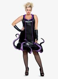 good witch plus size costume 22 cool plus size halloween costumes
