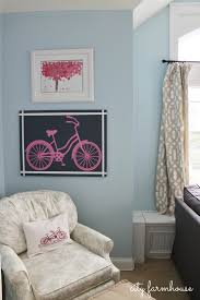 diy stenciled panels in 5 easy steps city farmhouse