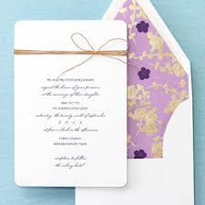 Popular Personal Wedding Invitation Cards Brides Wedding Invitations Brides Wedding Invitations For