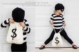 Cell Phone Halloween Costume Cheap Diy Halloween Costumes Kids Reader U0027s Digest