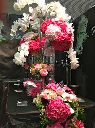composition florale mariage salon du mariage fleurs mariage centre de table fleurs privees com