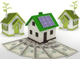 energy efficient homes homebuilder pushing for energy efficient homes parks not for sale