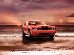Dodge Challenger Quality - dodge challenger srt8 background hd 1920x1440 download awesome