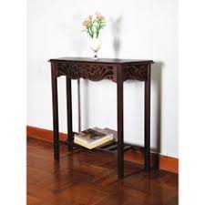 Entrance Console Table Furniture East India Console Table Console Tables Living Room Furniture