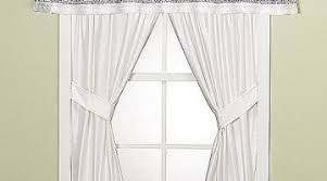 45 Inch Curtains 45 Inch Curtains Window Inches Unique Croscill Spa Tile