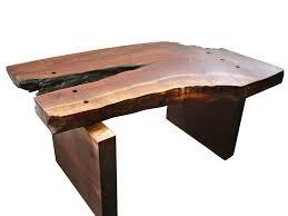 Small Coffee Table Small Wood Coffee Table Silo Tree Farm