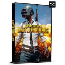 player unknown battlegrounds gift codes buy playerunknown s battleground steam gift cd key