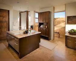 modern spanish kitchen desert mountain modern spanish u2013 ownby design