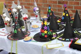 Wizard Of Oz Party Decorations Theme Party Wizard Of Oz Birthday Mama U0026 Baby Love
