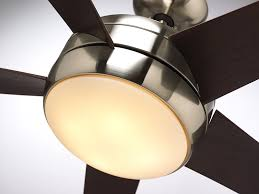 emerson ceiling fans cf955bs midway eco modern energy star ceiling