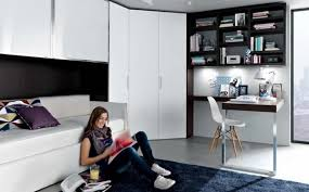 Black And White Bedroom Teenage 40 Teen Girls Bedroom Ideas U2013 How To Make Them Cool And Comfortable