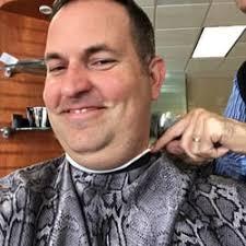 mens haircuts dublin oh cut and beyond 16 photos 126 reviews hair salons 6599 dublin