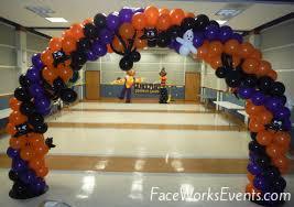 balloon arches balloon arches faceworks events baltimore md