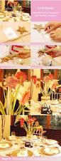 Centerpieces For Bridal Shower by 16 Best Convention Centerpieces Images On Pinterest Star