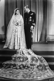 princesses wedding dresses royal wedding gowns iconic royal brides