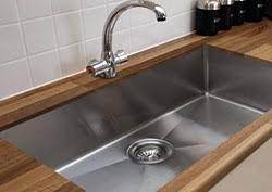 kitchen sink model all about kitchen sinks pleasing kitchen sink models home design