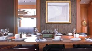 private dining rooms in san francisco mkt restaurant u2013 bar view four seasons hotel san francisco