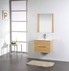 Bamboo Bathroom Furniture Brilliant Bamboo Bathroom Cabinet Bamboo Bathroom Furniture