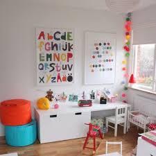 Best Ikea Stuva Ideas Images On Pinterest Kidsroom Nursery - Kids room furniture ikea