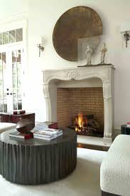 Wooden Vases Uk Decorative Fireplace Mantel Living Room With Surround How To