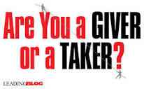 leadershipnow.com/leadingblog/images/GiveAndTakeTe...