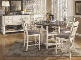 kitchen round kitchen table and chairs for flawless white full size of kitchen round kitchen table and chairs for flawless white kitchen table set