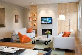 Sitting Room Lights Ceiling Living Room Lighting Designs Hgtv