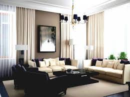 Living Room Furniture Dublin Living Room Living Room Chairs Ikea Beautiful Living Room