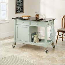 kitchen room 2017 inparable portable kitchen islands with