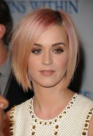 short hair with length at the nape of the neck 101 hair ideas to try when you re bored with your look stylecaster