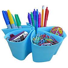Kid Desk Accessories Desk Accessories For